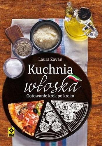Zavan - Kuchnia włoska