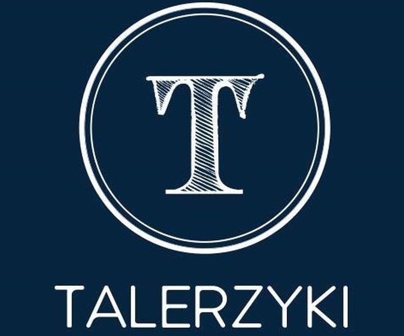 Warszawa -  Talerzyki