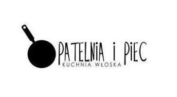 Patelnia I Piec Nowa Włoska Miejscówka We Wrocławiu
