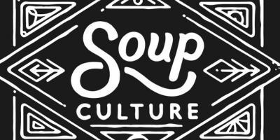 https://www.soupculture.pl/