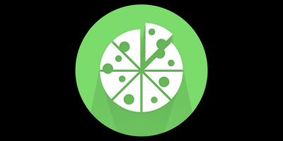 pizzafood 3