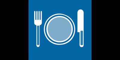 unifood 2