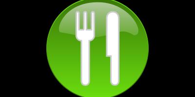 unifood 4