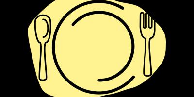 unifood 5