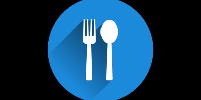unifood 6
